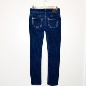 BKE Payton Skinny Jeans Long